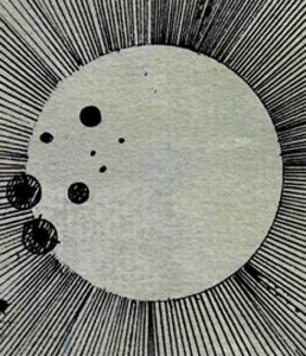 Flying-Lotus-unleashes-hidden-tracks-from-Cosmogramma