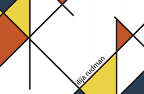 Ilija-Rudman-Electronic-Beats
