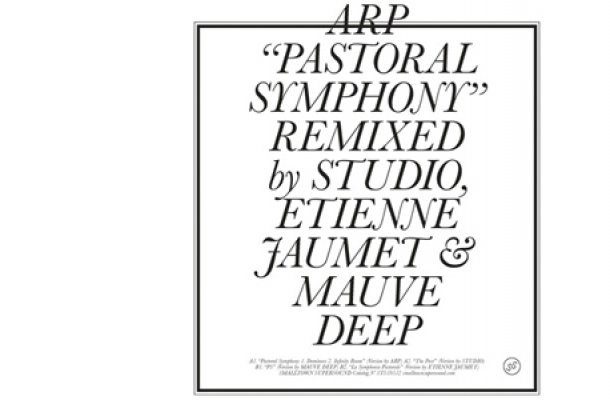 ARP-celebrates-record-store-day-with-Studio-Etienne-Jaumet