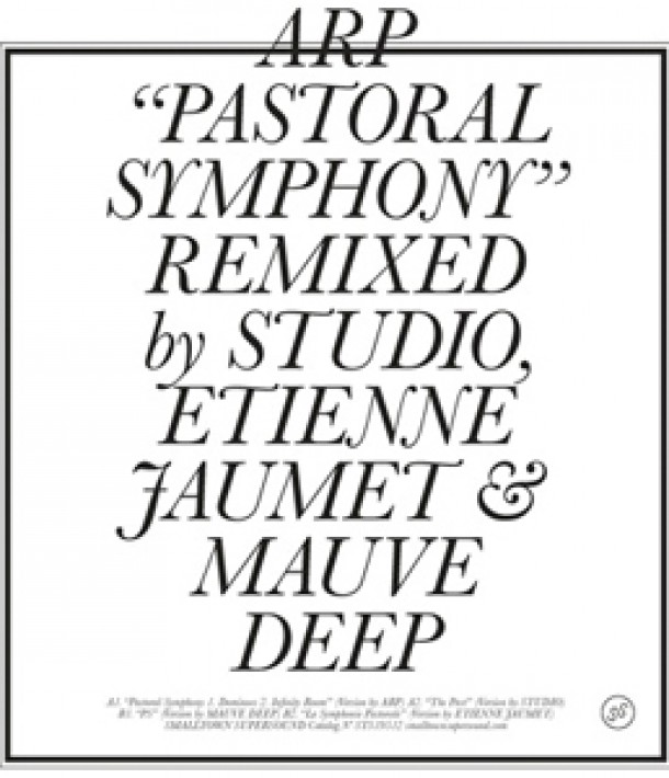 ARP-celebrates-record-store-day-with-Studio-Etienne-Jaumet