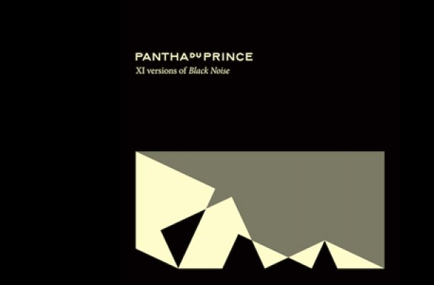 Rough-Trade-set-release-Pantha-Du-Prince-remix-album