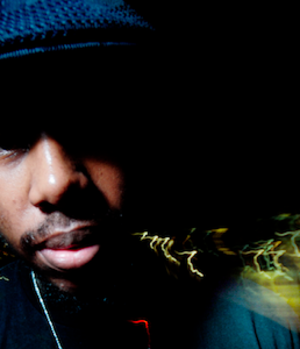 Flying-Lotus-offers-free-mix-for-Stones-Throw