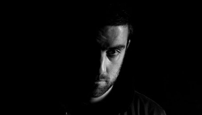 scuba Electronic-Beats Interview