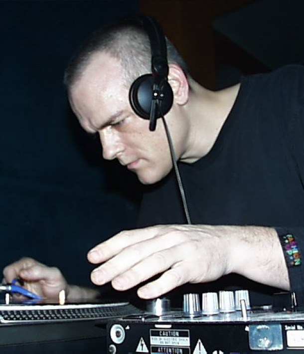palotai_Electronic_Beats