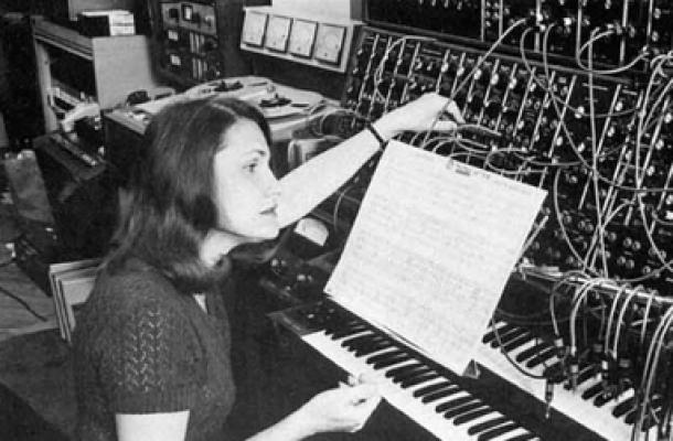 Electronic-Beats-WINAGOM