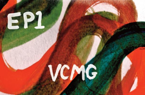 vcmgEP1