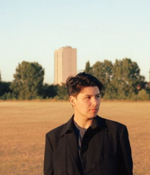 jamie_woon_Electronic-Beats-Interview