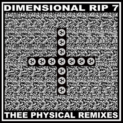 Pictureplane-Thee-Physical-Remix-Electronic-Beats