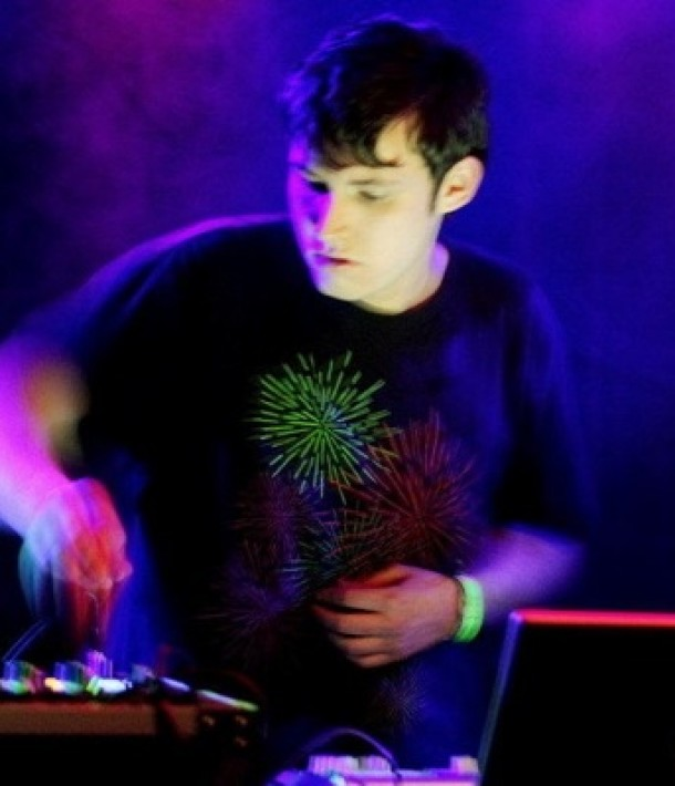 hudson-mohawke-electronic-beats
