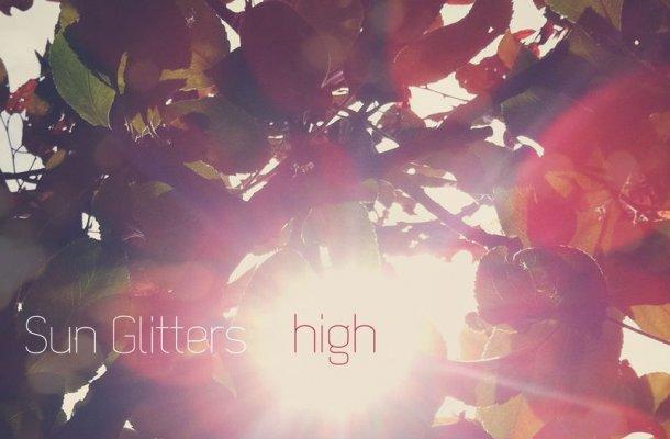 sun_glitters_high_ep