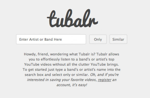 tubalr_content
