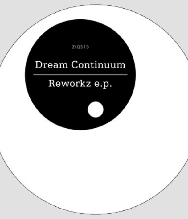 dreamcontinuum_500