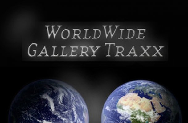 World-Wide-Gallery-Traxx-Electronic-Beats