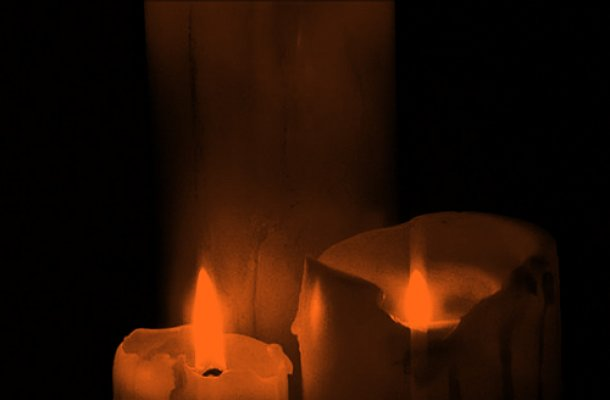 candle_c