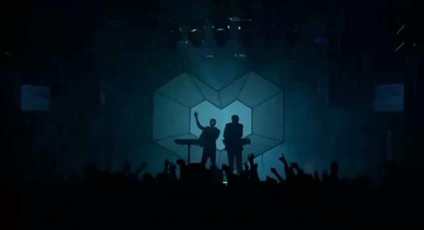 danzig_impressions_Electronic-Beats