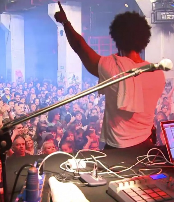 electronic-beats-festival-video-review-2012