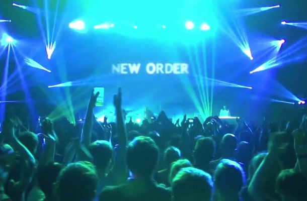 New-Order-Live-Electronic-Beats