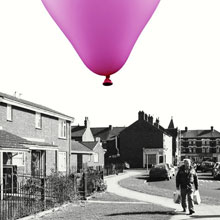scott-king_a_balloon_for_britain_electronic-beats_2012
