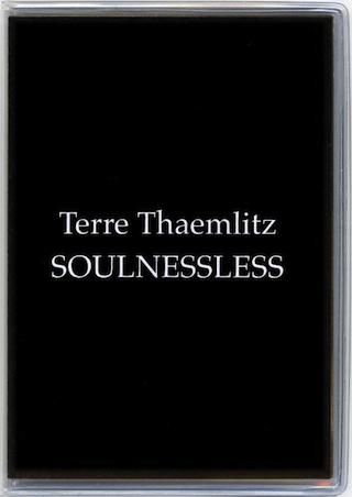 Soulnessless