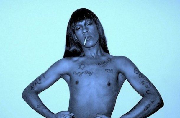 mykki_blanco_electronic_beats