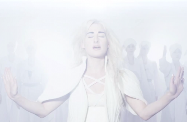 zola-jesus-video-premiere-electronic-beats