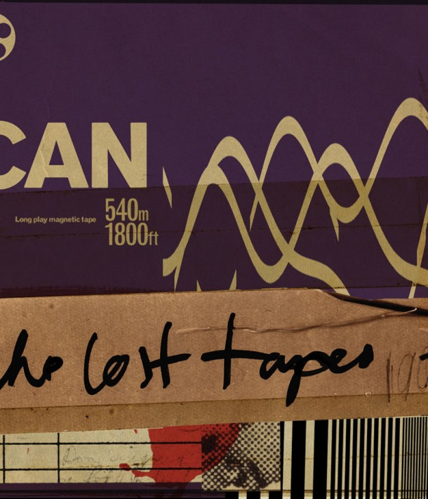 Can-the-lost-tapes-cover-940px1
