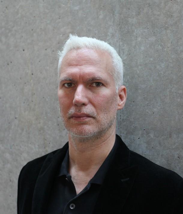 Klaus Biesenbach_9178