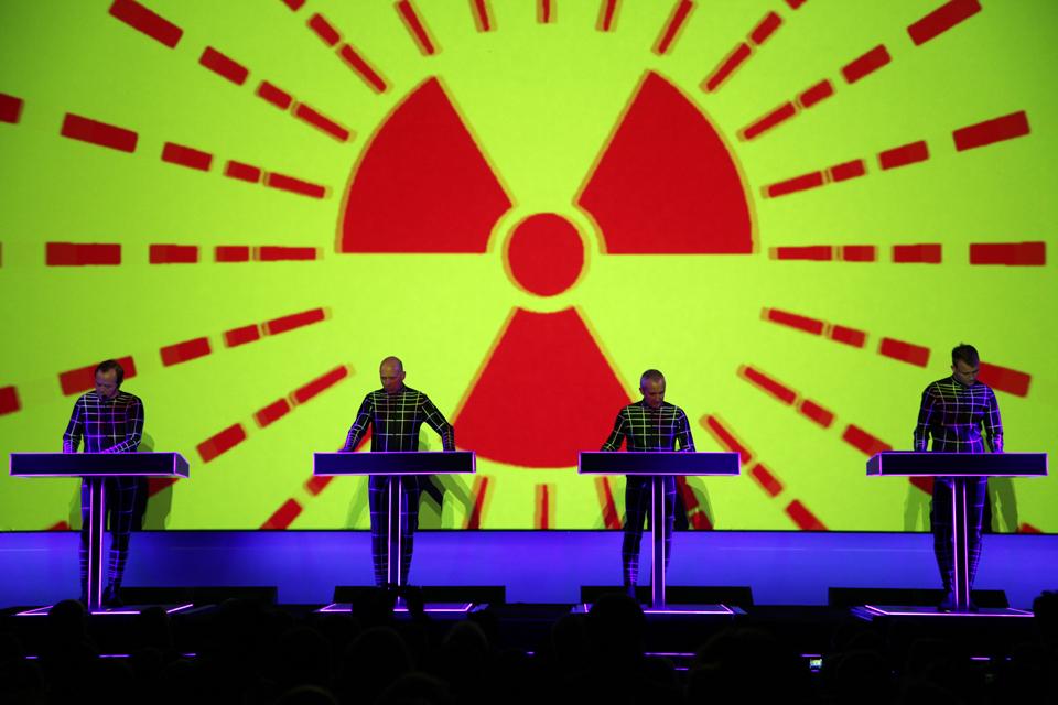 Kraftwerk-Electronic-Beats-Max-Dax
