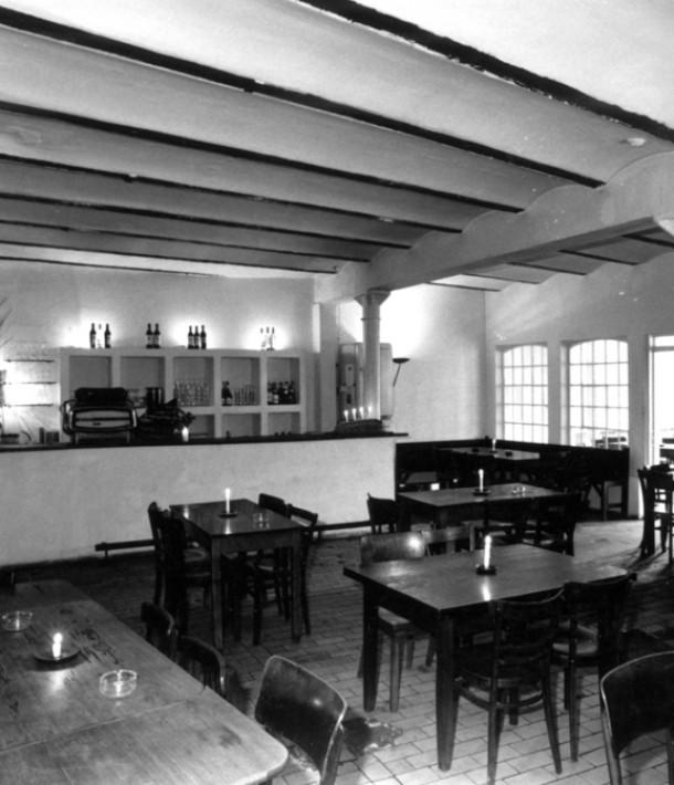 Restaurant Schoenberger_1