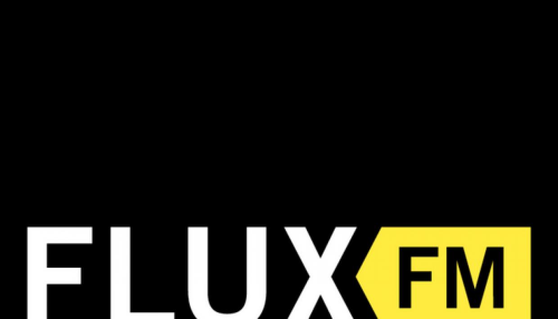 FluxFM