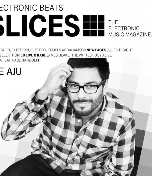 slices_featured