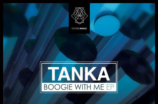 tanka_boogie with me