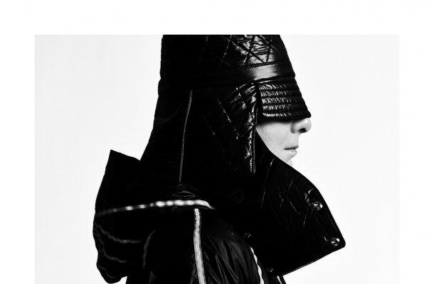 Pet Shop Boys Leaving Music Video Premiere Electronic Beats Single Artwork