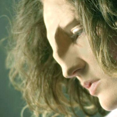 Electronic Beats - Mix of the Day: Planningtorock