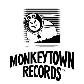 Modeselektor's Monkeytown records is one of Berlin's best.