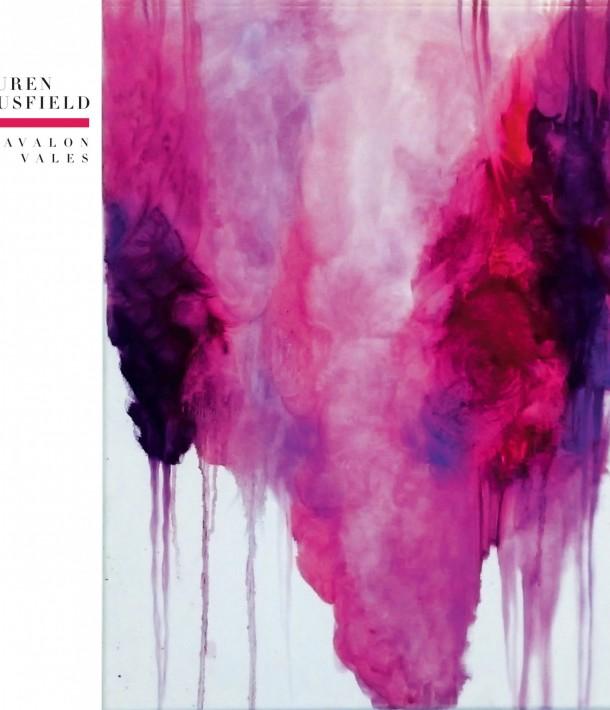 Avalon-Vales-Electronic-Beats-NDAD