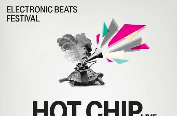 Electronic-Beats-Festival-Zagreb-Livestream