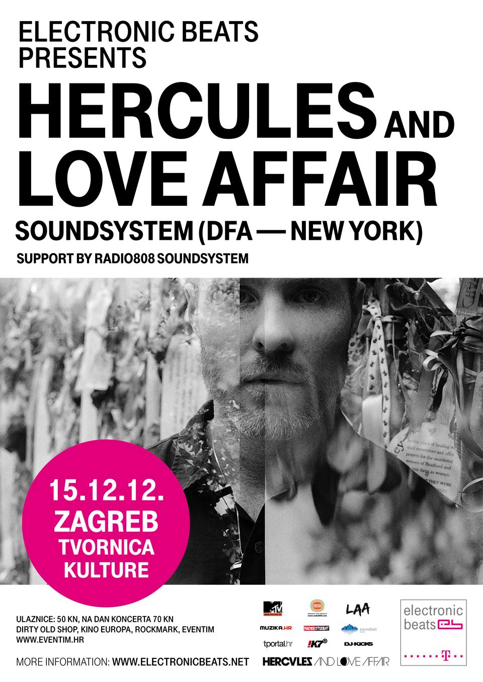 HERCULES_ZAGREB