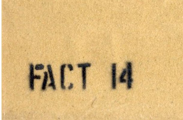 Electronic Beats - Kaufen: FACT 14