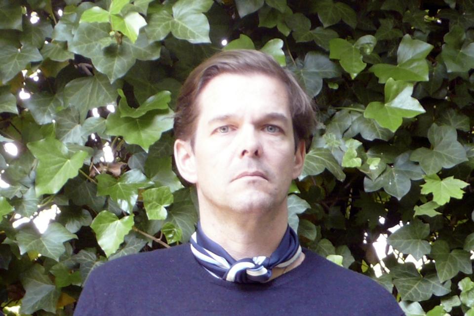 Moritz-von-Oswald-Electronic-Beats-Competition