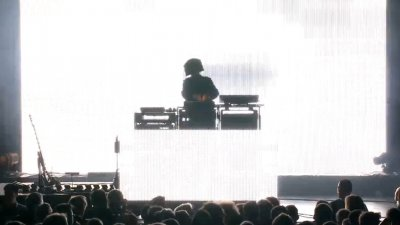 Squarepusher-Live-Electronic-Beats-Festival-Vienna-2012