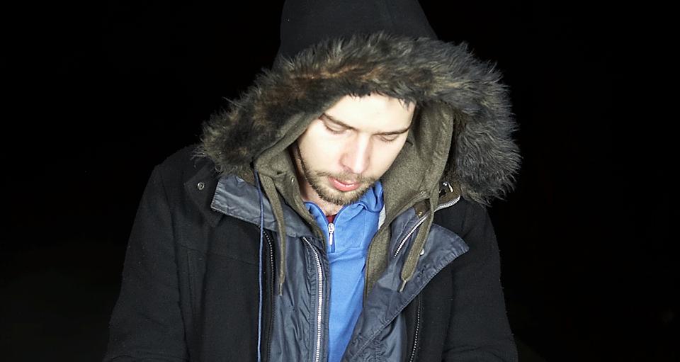 grischa-lichtenberger-featured
