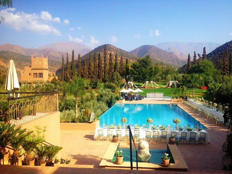 marocco-Electronic-Beats-Wolfram