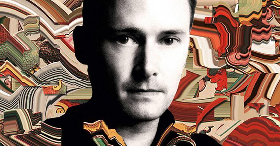 michael mayer - eb listening - electronicbeats