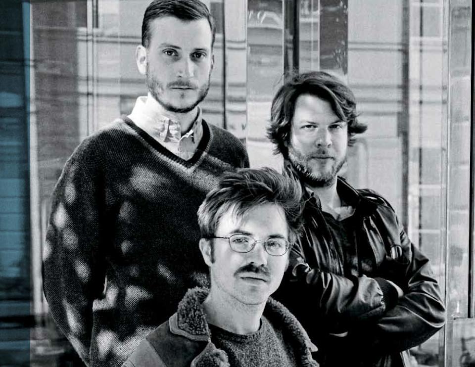 Brandt-Braur-Frick-Hans Martin Sewcz-EB Magazine