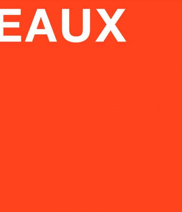 Eaux-Electronic Beats
