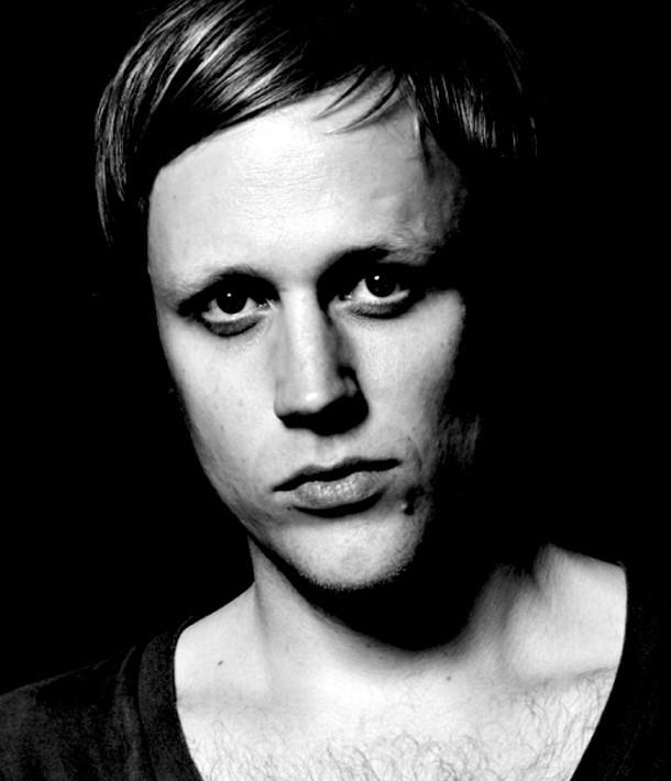 Jan_Blomqvist3-Fabian-Frost-EB-Radio