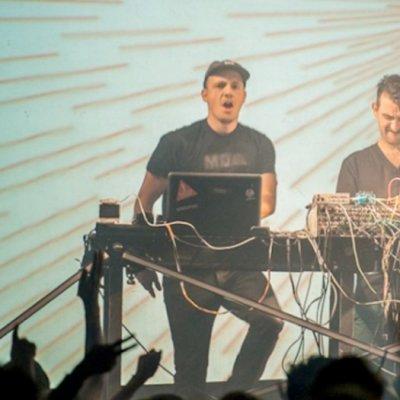 MDSLKTR-Electronic-Beats-Festival-Budapest-2012