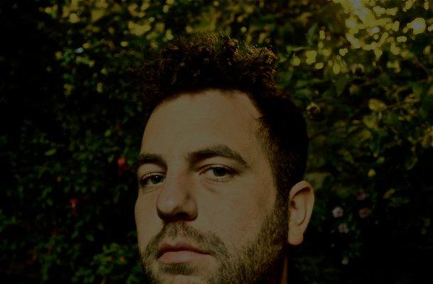 Martin-Hossbach-Electronic-Beats