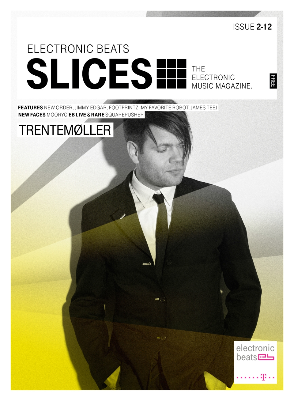 Slices-Cover-2-2012-Electronic-Beats